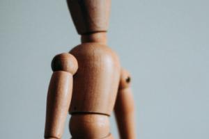 houten-pop-losse-onderdelen